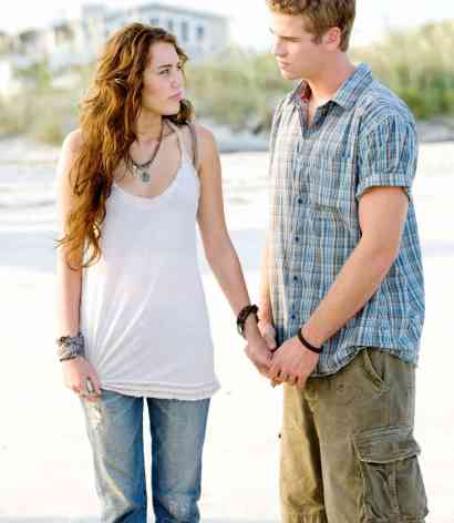 thelastsong 1